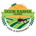 Door Karma Farms